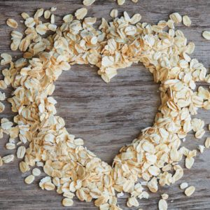The 50 Best Foods for Your Heart