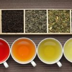 The Mind-Blowing Health Benefits of Tea