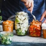Your Guide to the Health Benefits of Fermentation