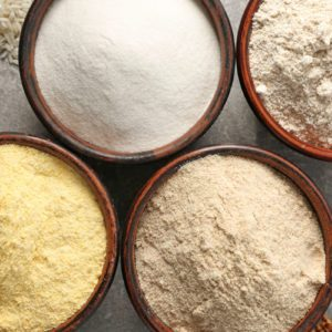 Are You Using the Right Type of Flour? Bookmark This Guide.
