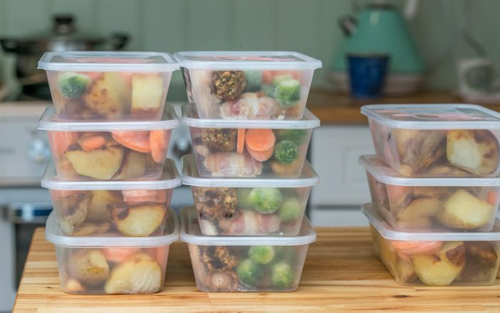 how-to-meal-prep-shutterstock_695936155