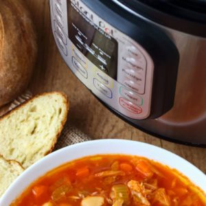 This is How to Get the Most Out of Your Instant Pot
