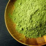 What Is Matcha, Anyway?