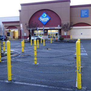 Is Your Sam's Club Closing? Check the List of Closures