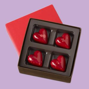 The Best Valentine S Day Chocolate Gifts At Every Price Point