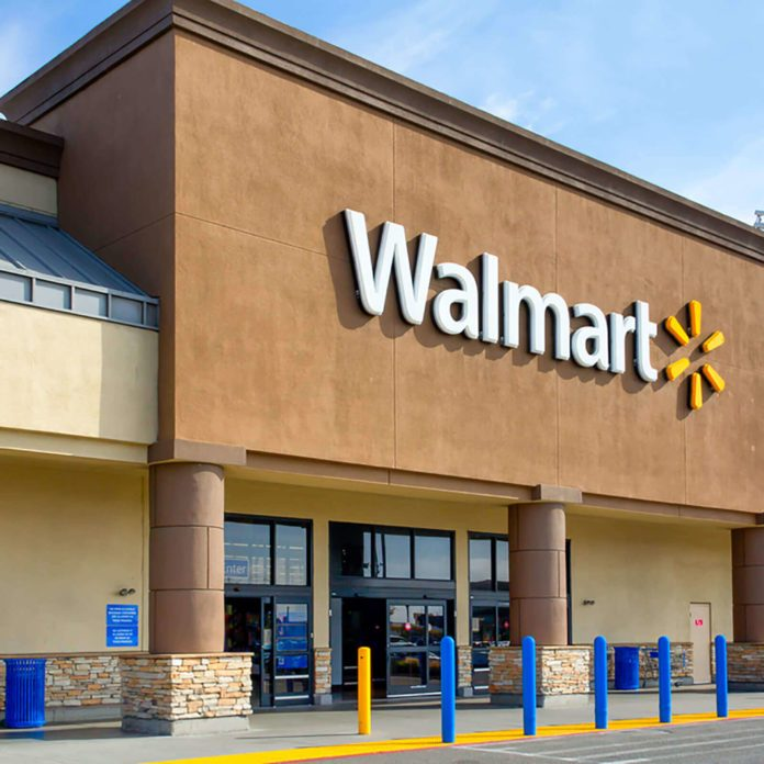 Walmart Wants to Be Your Go-To Source for Pet Care