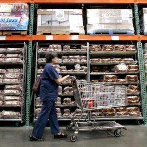 15 Secrets Costco Employees Won't Tell You