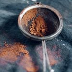 What's the Difference Between Cocoa and Dutch-Processed Cocoa?