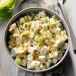 Our Top 10 Best Chicken Salad Recipes