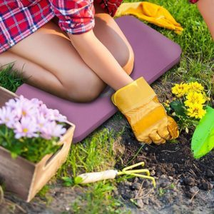 10 Green Thumb Gifts for Gardeners