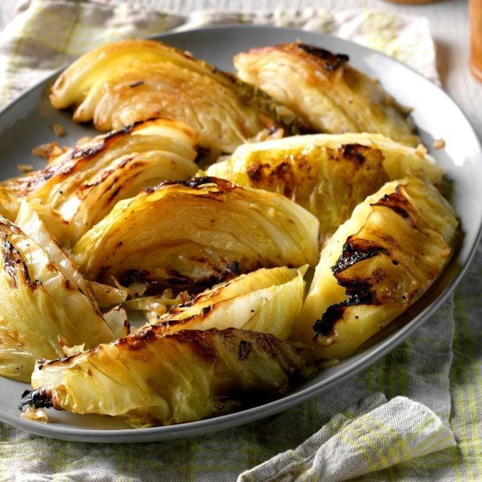 32 Surprising Ways to Use Cabbage