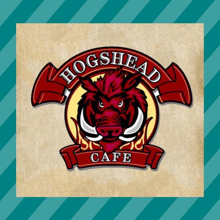 HogsHead Cafe