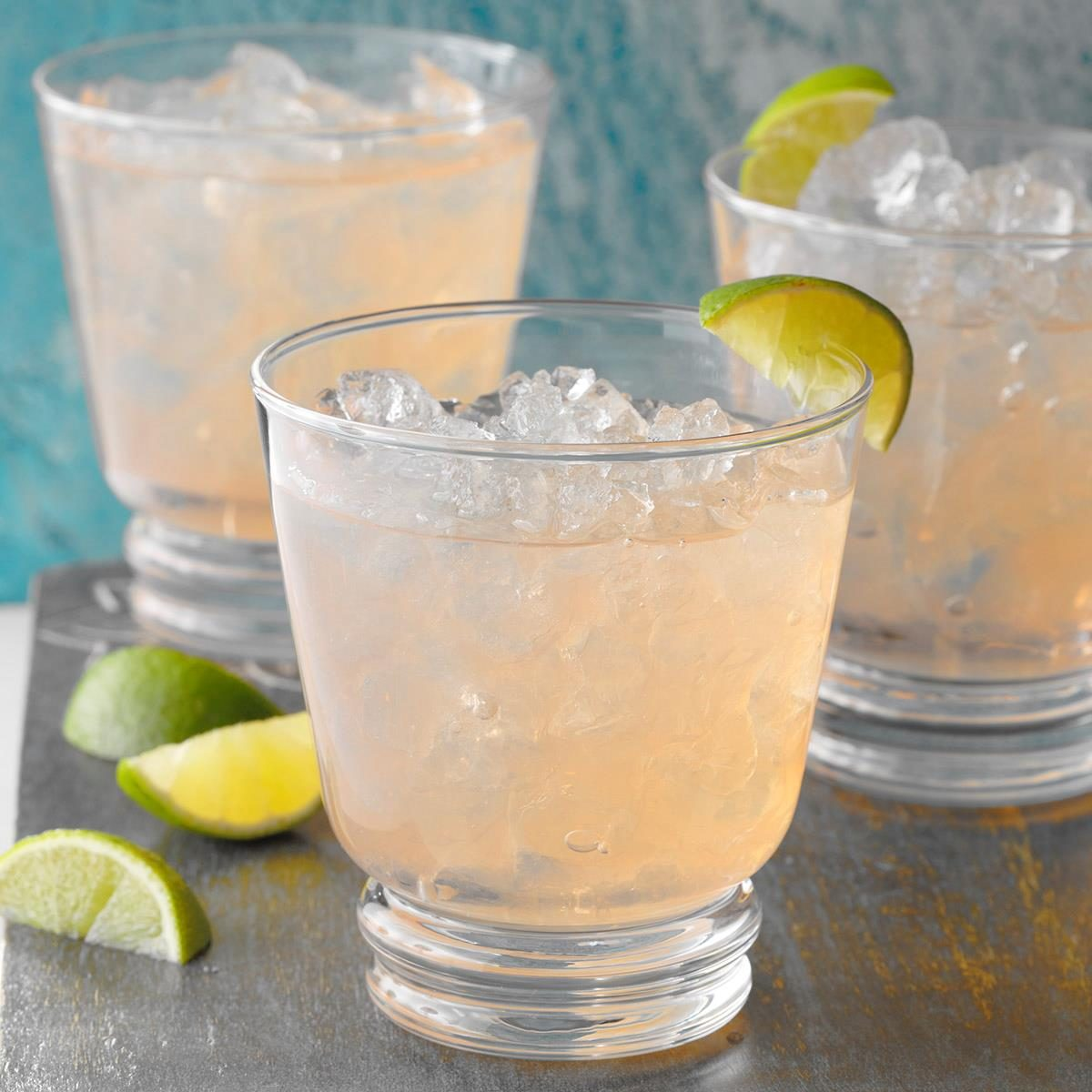 13 Mexican Drinks Everyone Should Know