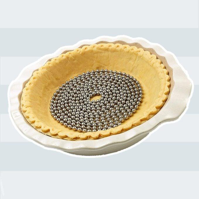 Pie chain
