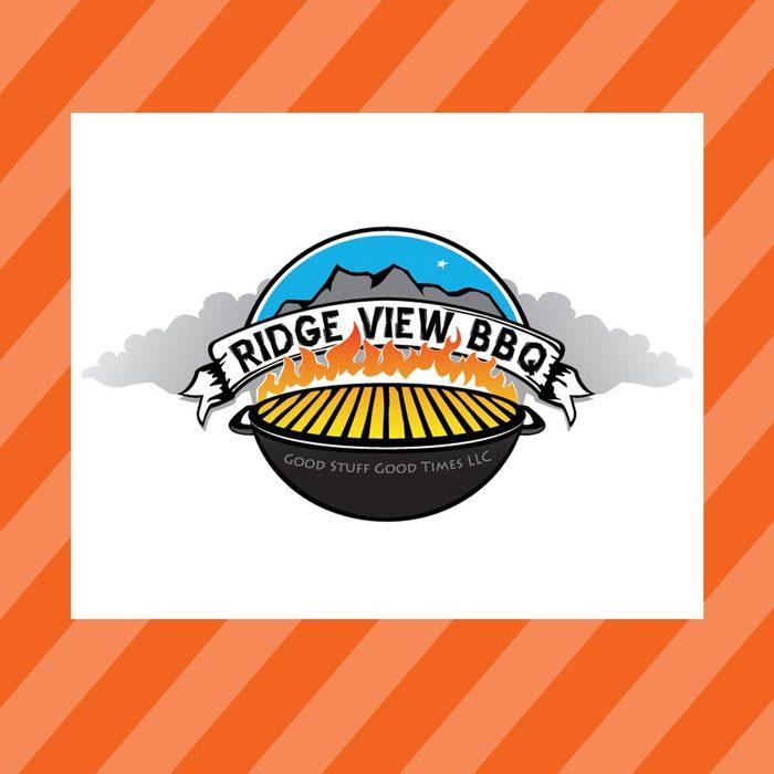 Ridge View BBQ