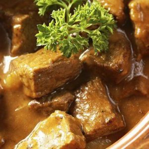 Avoiding Dry or Tough Meats in the Slow Cooker