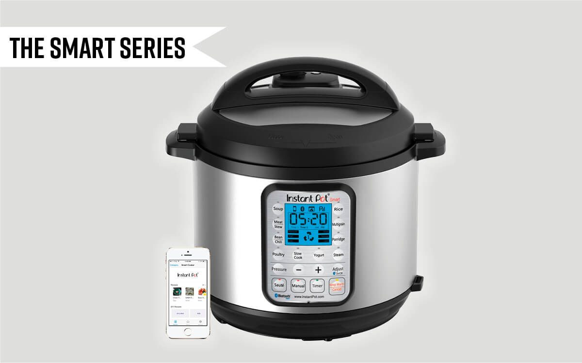 Which Is the Best Instant Pot for You? | Taste of Home