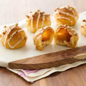 How to Make Empty Tomb Rolls, the Easiest Easter Treat