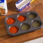 10 Genius Ways to Use a Muffin Tin
