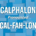 "How to Say ""Calphalon"" and These Other Hard-to-Pronounce Foodie Brands"
