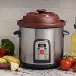 Is This Appliance the New Instant Pot?