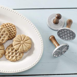 10 Baking Tools You Didn't Know You Needed