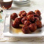 45 Retro Potluck Recipes to Bring Back