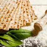 5 Fun Facts About Matzo You Should Know, But Don't