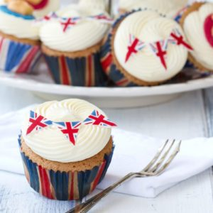 22 British Baking Phrases, Decoded