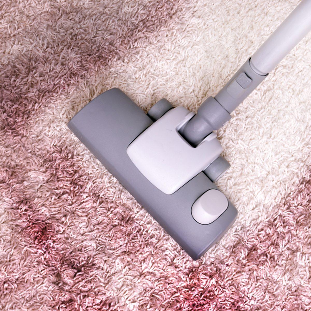 vacuuming; Shutterstock ID 113707672; Job (TFH, TOH, RD, BNB, CWM, CM): TOH