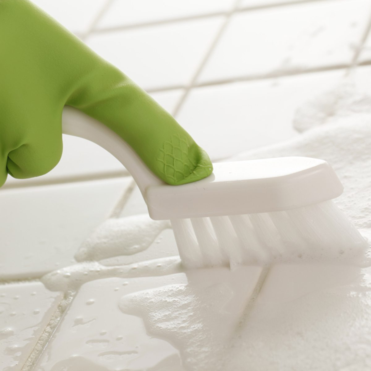 Cleaning,; Shutterstock ID 128594162