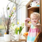 12 Easy Easter Activity Ideas for Kids