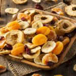 A Beginner's Guide to Food Dehydrators