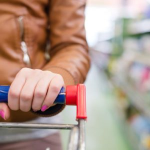 11 Toxic Items Found in Dollar Stores