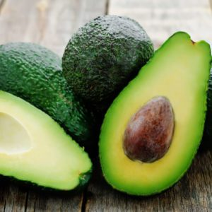 How to Keep an Avocado from Turning Brown
