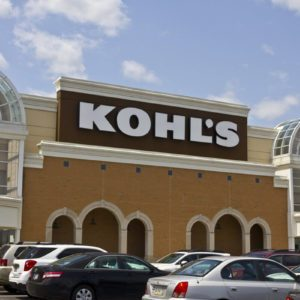 Kohl's and Aldi Are Teaming up for Better Shopping