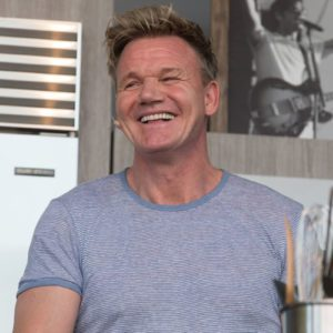 The 3 Food Trends Gordon Ramsay Hates With a Passion