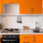 7 Scandinavian Kitchen Hacks