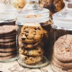 Cookies Too Crunchy? Soften Them Up with This Simple Tip