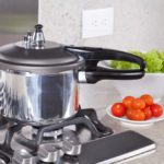 Pressure Cooker vs. Instant Pot: Here's Why You Should Try the Newest Kitchen Gadget