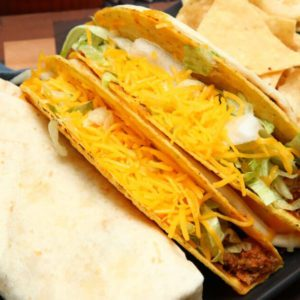 Why You Should Expect a Taco Bell Delivery in the Near Future