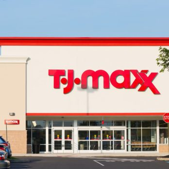 9 Offbeat and Amazing Foods to Buy at TJ Maxx