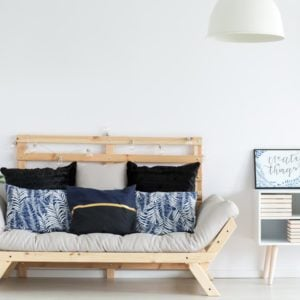 Meet Lagom, the Scandinavian Philosophy That Gets It Just Right