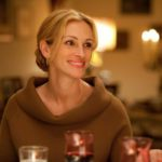 15 Must-Watch Movies That Will Make You Want to Cook