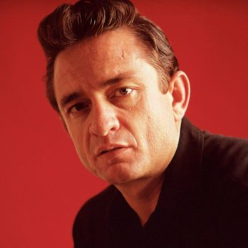 16 Down-Home Foods That Johnny Cash Loved