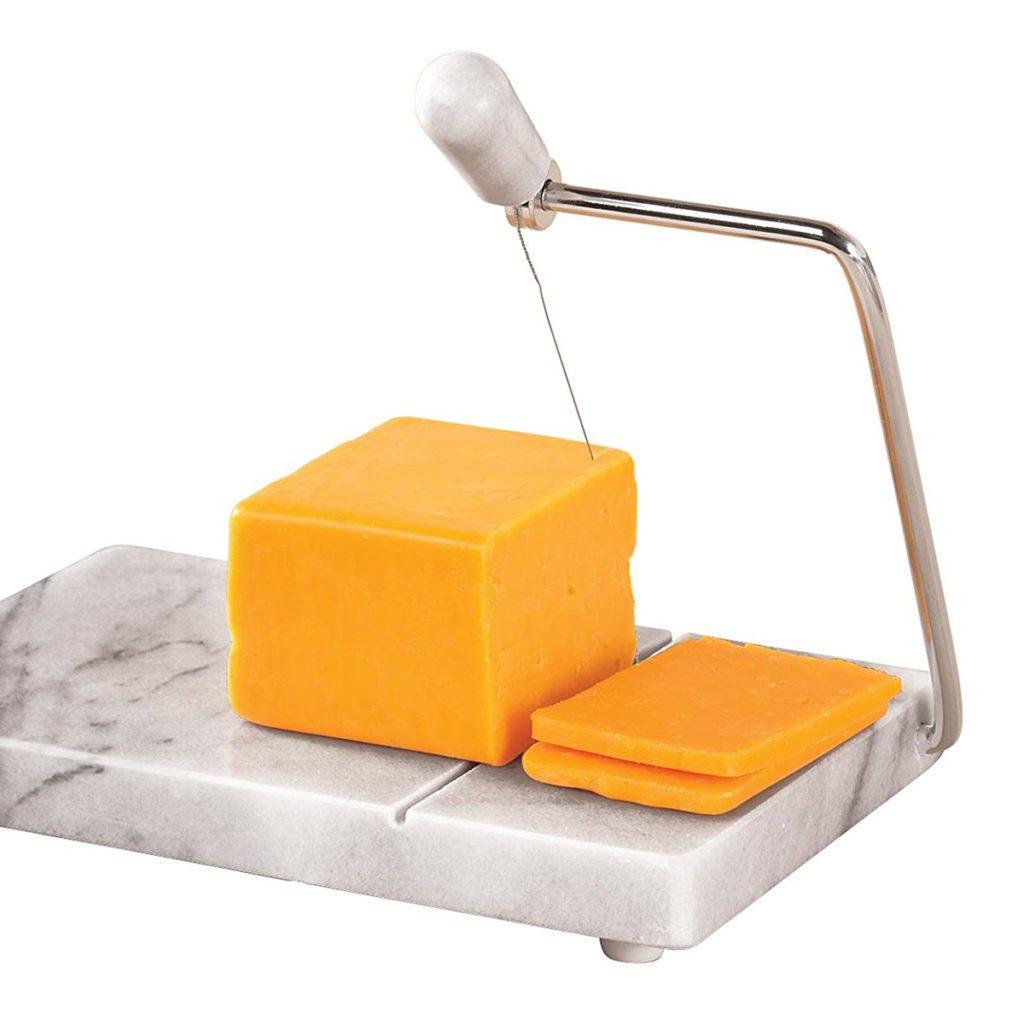 Walmart, Walter Drake, cheese slicer, product