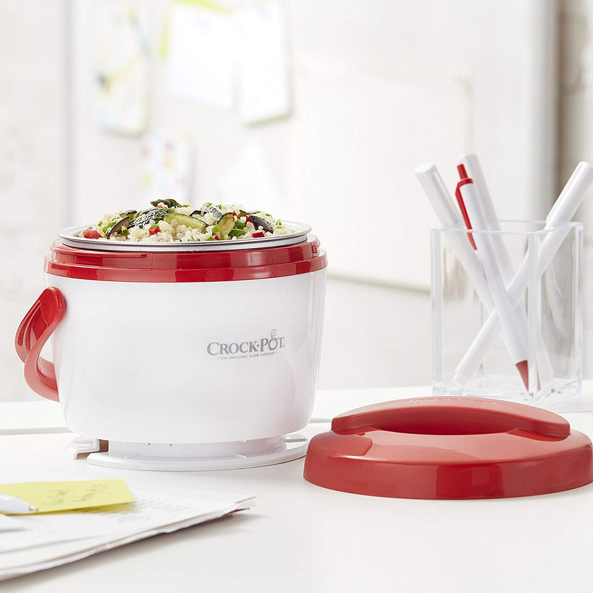 Best Gifts for Teens, mini Crock Pot