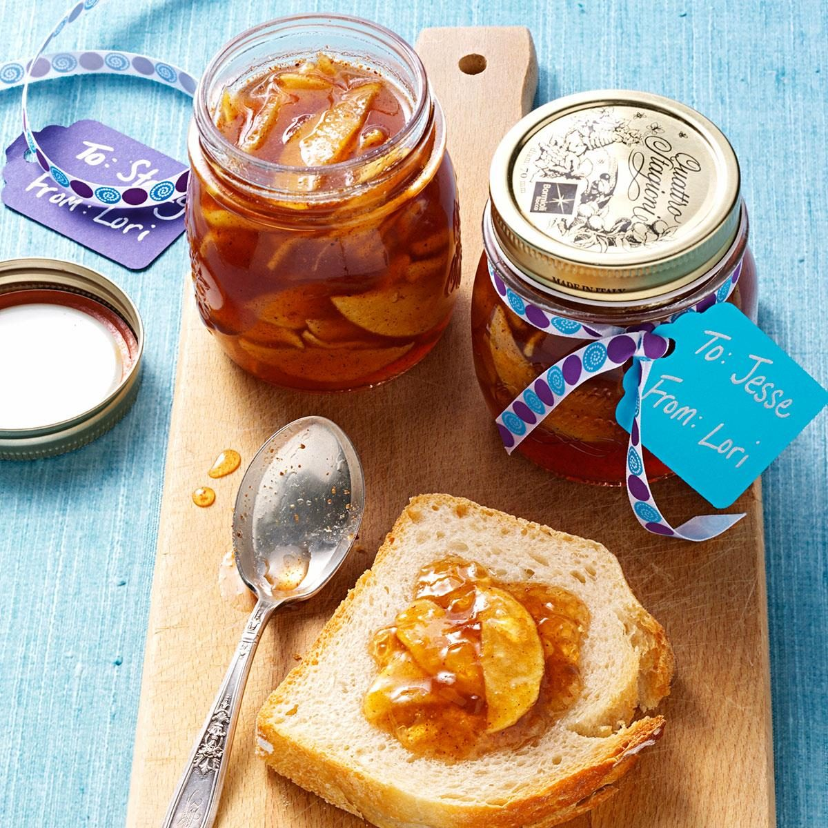 How to cook apple jam: the secrets of cooking and the most delicious recipes of transparent apple jam with slices and jam with step-by-step photos and video tips 32