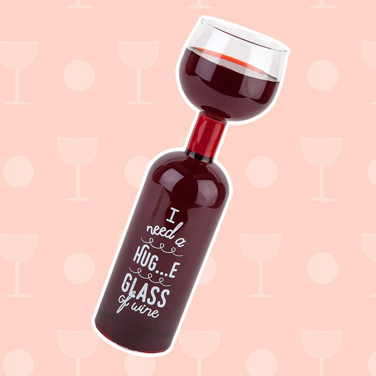 18 Gifts That Wine Lovers Will Appreciate | Taste of Home