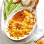Our Best Buffalo Chicken Dip Recipes